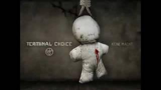 Terminal Choice - Killer