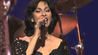 Laura Fygi - I Will Wait For You (live) / by Gergedan