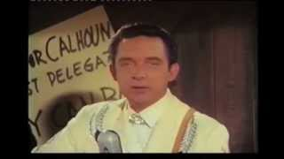 Three Versions of  The Other Woman by Ray Price LIVE