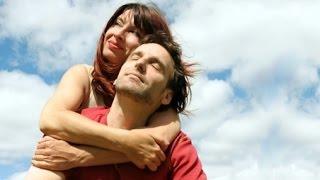 Te quiero así, como eres - Enamorado de ti - 14 de Febrero - Dedica una Canción
