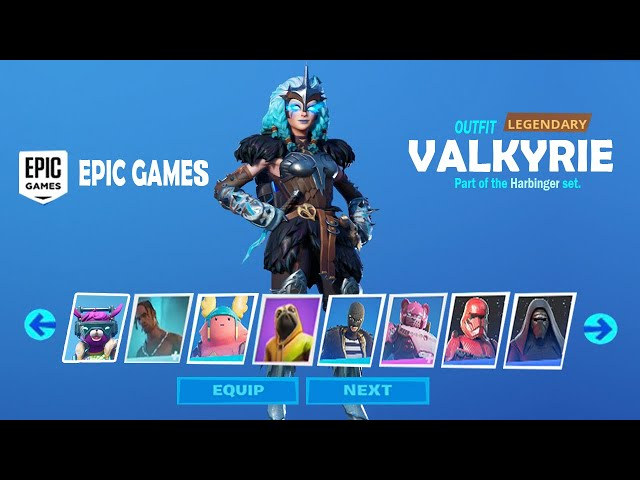 How To Get Free Skins In Fortnite Ps4 Hack