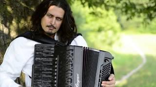Concerti Made in Italy di Marco Lo Russo in Sardegna
