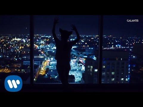 Runaway (U & I) (Song) by Galantis