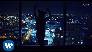 Galantis   Runaway (U & I) (Official Video)