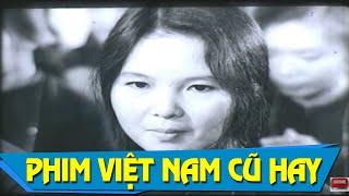 Ngày Lễ Thánh - Tập 1 | Phim Việt Nam Cũ Hay