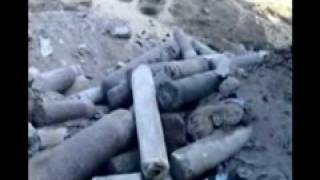 preview picture of video 'مدينة رشيد المصرية'
