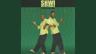 Sahamba Lashona (Remix)