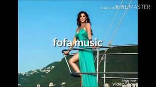 تحميل اغاني اليسا وايزو دويتوو عربي تركي خرافي elissa&ezo MP3