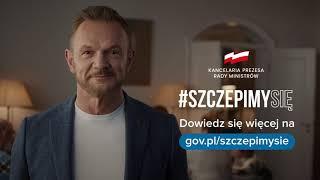 Film do artykułu: Polacy zostali skołowani...