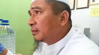 Ubat Kuat. Mati Pucuk 5 Tahun. Mai Servis Di Pusat Rawatan Penawar6869. Whatsapp Shj 0135146869
