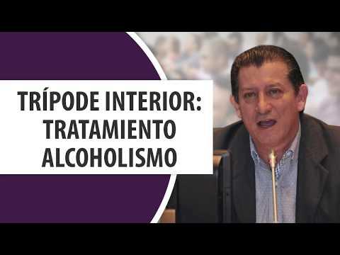 El centro del tratamiento del alcoholismo en grande novgorode