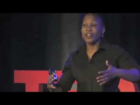 TEDxPiscataquaRiver: Strategies to strengthen your community (2013)