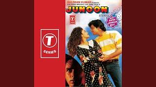 Milte Milte Haseen Wadiyon Mein - With Super Jhankar Beat