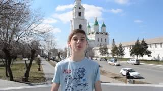Samtalant.ru Первый всеросийский интеренет конкурс