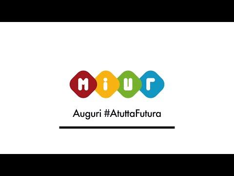 12 mesi di #FuturaItalia, la scuola italiana verso EXPO 2020