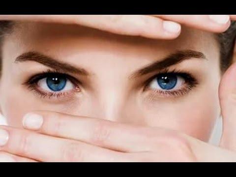 Тканевые маски для лица shiseido