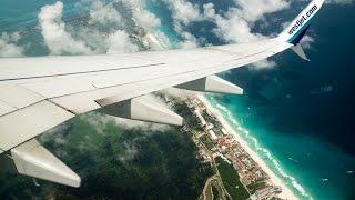 My Cancun Tours, Cancun
