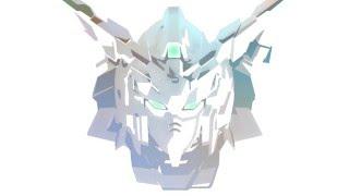 mobile suit gundam unicorn unreleased soundtrack