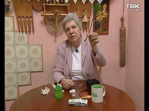 Женский возбудитель в аптеках в каплях купить