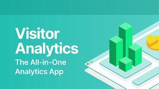 Videos zu Visitor Analytics