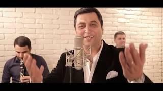 Музыка Кавказа 2017 (ПОППУРИ)