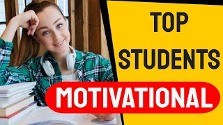 Work Hard Quotes For Success | Powerful Educational Quotes For Students Motivation Part163