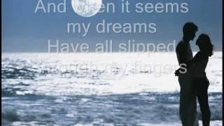Come What May by Air Supply