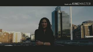 Tarryn Lamb - Vier Woorde (Lyrics/Lirieke)