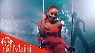 Simi   I Dun Care   Official Video