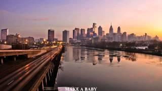 Vikter Duplaix - MAKE A BABY