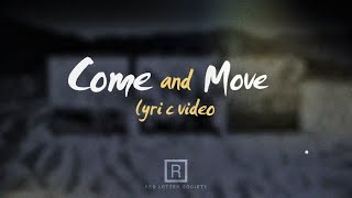 Come and Move