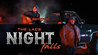 The Lacs Night Falls