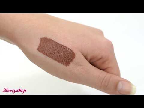 Makeup Monsters Makeup Monsters Matte Liquid Lipstick Just Add Marshmallows