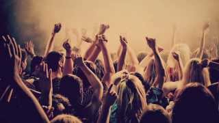 Upbeat Pop Background Music - Party Time!