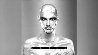 Tokio Hotel - Noise (Beat N' Smash Remix)