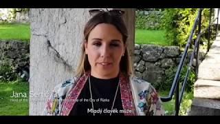 CERIecon video 4 CZE