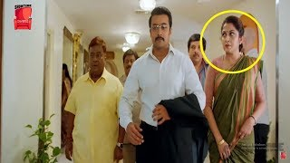 Suriya Outstanding Performance Scene | Telugu Scenes | Show Time Videoz