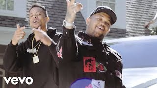 DJ Mustard & RJMrLA ft. YG - Don't Make Me Look Stupid