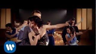 "Kimbra - ""Good Intent"" [Official Music Video]"