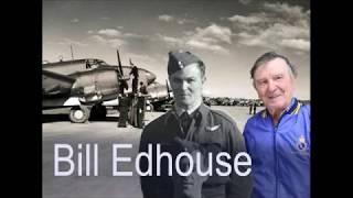 Grandad Bill Interview (part one)
