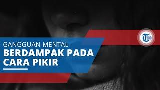 Borderline Personality Disorder (BPD), Gangguan Kesehatan Mental yang Berdampak Pada Cara Berpikir