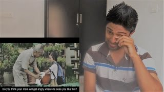 Breeze Philippines video: The Good Experiment REACTION