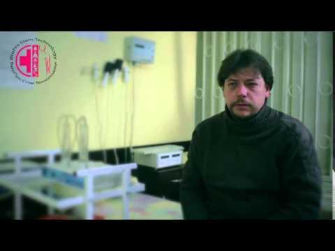 Этиология вирусного гепатита д