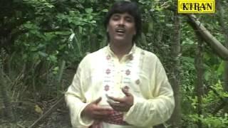 New Bangla Folk Song | Dalan Dekho Diccho Biya | Bengali Latest Geet | Kiran