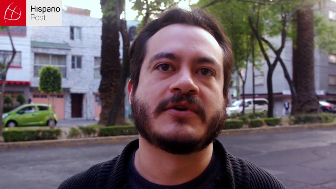 El aumento de la gasolina inquieta a los mexicanos