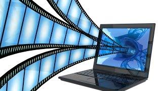 Comment télécharger des films, musiques sur Jdownloader