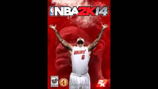 NBA 2K14 Soundtrack - Hate Me Now (Nas feat. Puff Daddy)