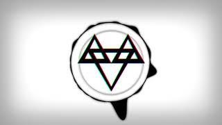 NEFFEX - Rumors | Sub Español