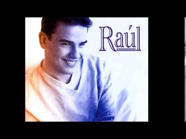 Raul-sueño-tu