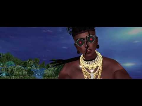 Lil Yachty - NBAYOUNGBOAT (video) ft. YoungBoy Never Broke Again#HG